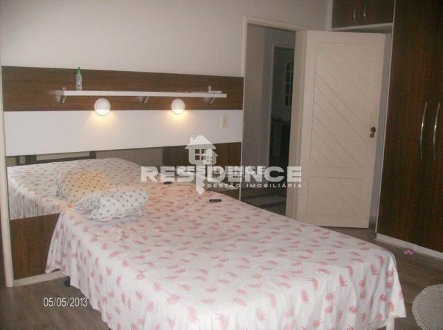 Casa para alugar com 4 dormitórios em Praia de itaparica, Vila velha cod:559A - Foto 17