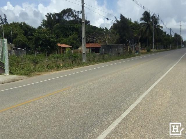 Terreno à venda - mosqueiro (zona de expansão) - Foto 12