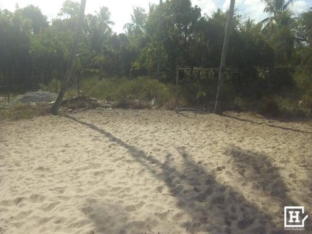 Terreno à venda - robalo (zona de expansão) - Foto 3