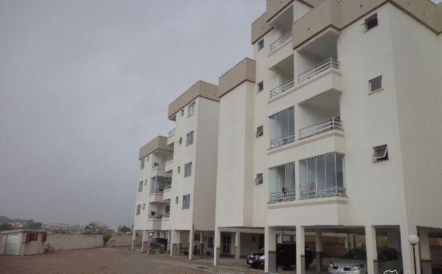 Apartamento Todo mobiliado, móveis sob medida em todos os cômodos, em Forquilhinhas - Foto 9