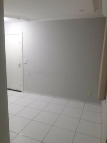 Apartamento Residencial Triunfo 61m² sendo 02 dormitórios em Birigui - Foto 6