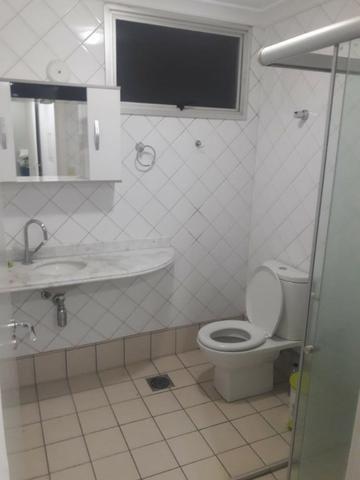 Apartamento Residencial Triunfo 61m² sendo 02 dormitórios em Birigui - Foto 5