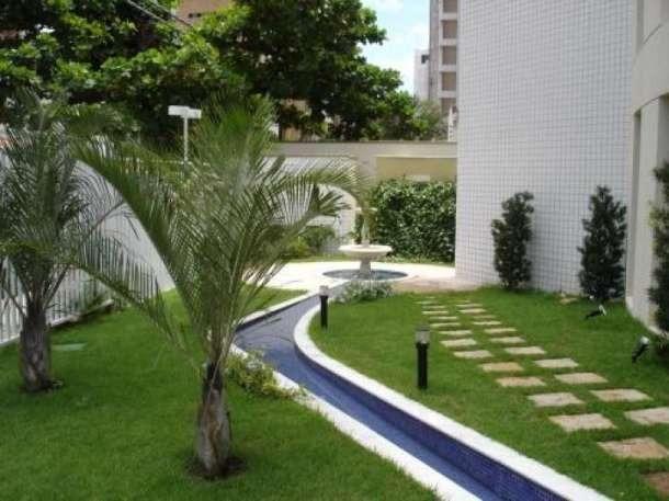 Apartamento Cristal IX 2 Quartos à Venda, 61 m² R$390.000,00 - Foto 3