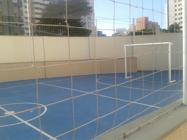 Apartamento Cristal IX 2 Quartos à Venda, 61 m² R$390.000,00 - Foto 14