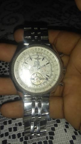 4ae1bfa8787 Relógio BREITLING 1884 A253662