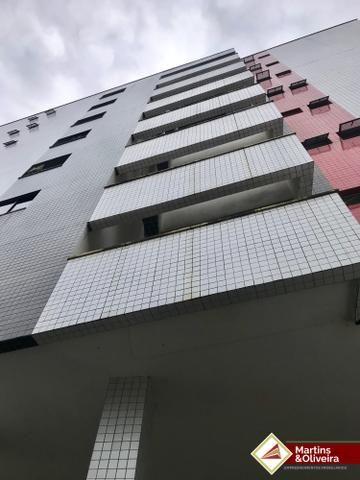 Alugamos apartamento em excelente localização edifício Vera Cardoso - Foto 2