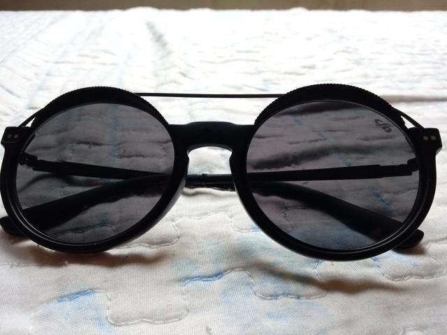 ce355b94041f9 Oculos Alok chillibeans - Bijouterias
