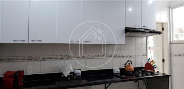 Apartamento à venda com 3 dormitórios cod:846135 - Foto 19