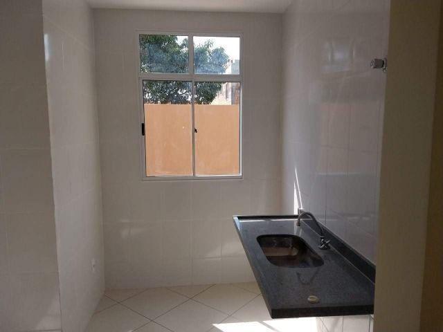 Ultimo tao barato!!! 2 vagas + area privativa minha casa minha vida = chame agora watsapp - Foto 3
