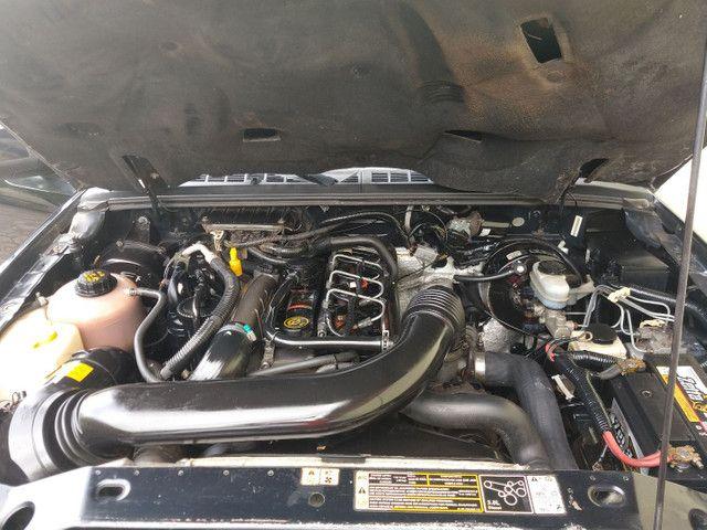 Ford Ranger 2012 XLT - Foto 7