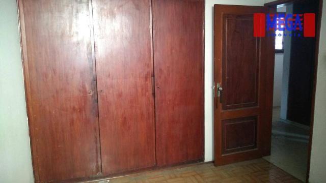 Casa com 6 quartos para alugar, próximo ao North Shopping da Av. Bezerra de Menezes - Foto 11