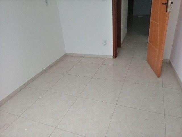 Apartamento na Orla da Ribeira Excelente - Foto 11