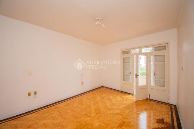 Apartamento para alugar com 3 dormitórios em Rio branco, Porto alegre cod:328549 - Foto 17