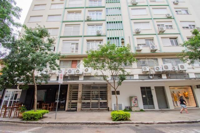 Apartamento para alugar com 3 dormitórios em Rio branco, Porto alegre cod:328549 - Foto 9