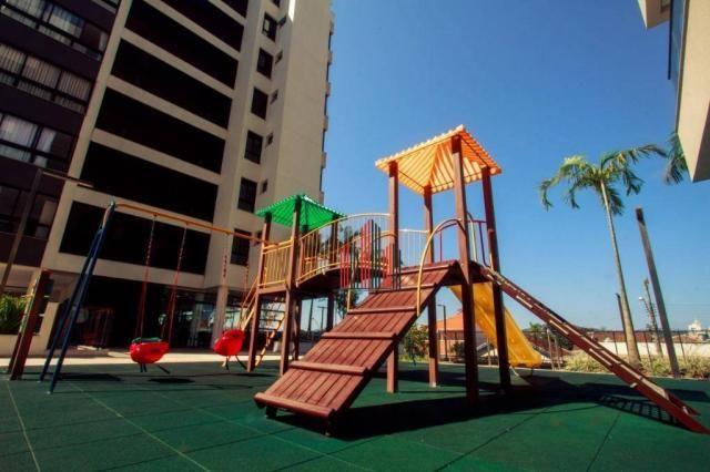 Apartamento com 2 dormitórios à venda, 92 m² por R$ 803.397,62 - Balneário - Florianópolis - Foto 8