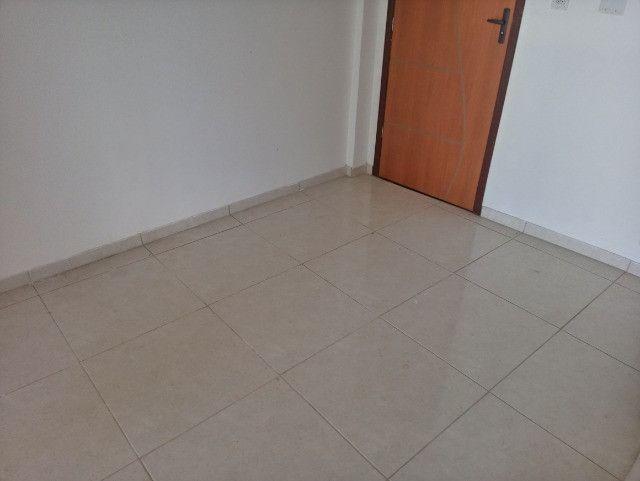 Apartamento na Orla da Ribeira Excelente - Foto 14