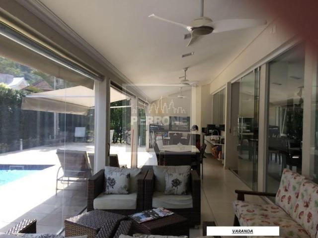 Casa à venda no Guarujá - SP! - Foto 4