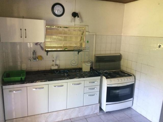 Chácara para alugar com 2 dormitórios em Caxambu, Jundiai cod:L3703 - Foto 10