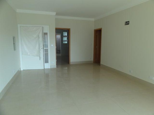 8047 | Apartamento para alugar com 4 quartos em NOVO CENTRO, MARINGÁ - Foto 8