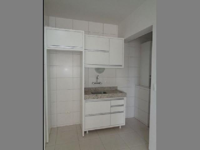 8088 | Apartamento para alugar com 1 quartos em NOVO CENTRO, MARINGÁ - Foto 6