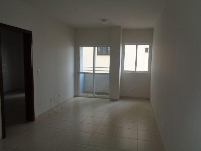 8088 | Apartamento para alugar com 1 quartos em NOVO CENTRO, MARINGÁ - Foto 5