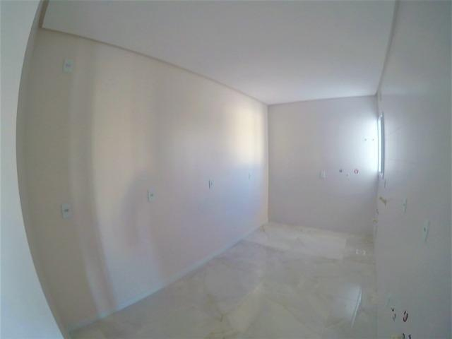 Oportunidade do mês. Apto novo 03 quartos, pertinho do centro por R$ 490.000,00 - Foto 5