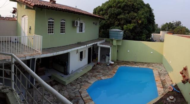 Casa Jardim Universtario á venda - Foto 8