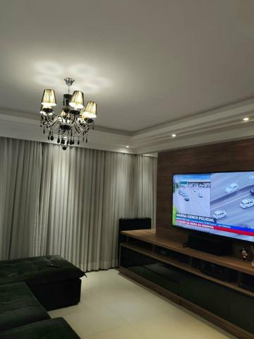 Excelente casa de 3Q 1 suite casa moderna QNN 6 400.000 mil - Foto 18