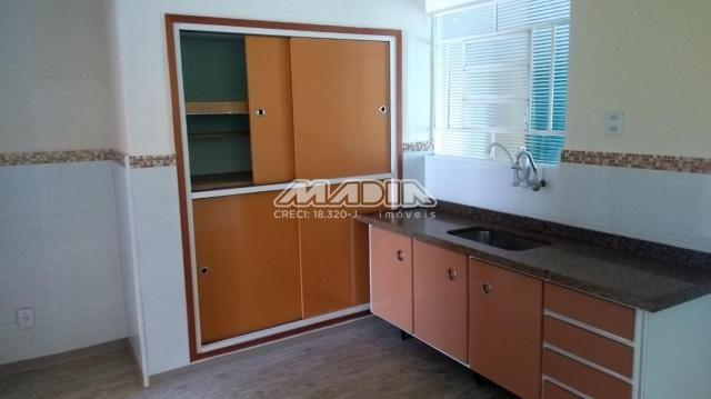 Casa para alugar com 3 dormitórios em Vila boa esperança, Valinhos cod:CA001286 - Foto 6