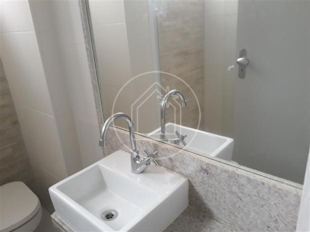 Apartamento à venda com 2 dormitórios em Copacabana, Rio de janeiro cod:870020 - Foto 8