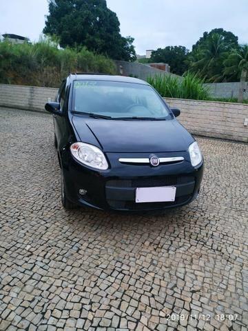 Fiat Palio Atractive 13/14 completo 1.0 - Foto 2