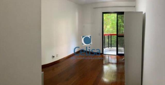 Apartamento com 4 dormitórios para alugar, 170 m² por R$ 5.000/mês - Tijuca - Rio de Janei - Foto 3