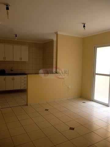Apartamento para alugar com 1 dormitórios cod:7464 - Foto 4