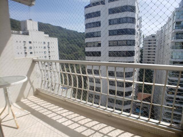 Apartamento à venda com 3 dormitórios em Praia das pitangueiras, Guaruja cod:AP04862 - Foto 4