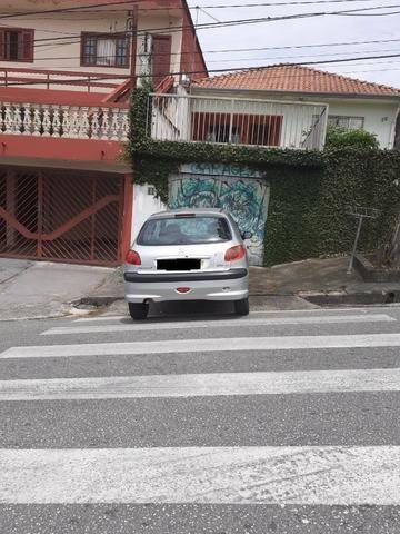 Peugeot 206 - Foto 6
