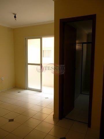 Apartamento para alugar com 1 dormitórios cod:7464 - Foto 3