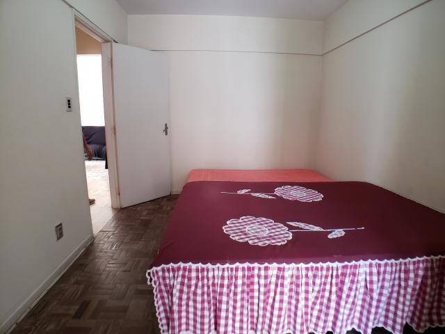 Apartamento à venda com 97m² por 400mil, 3 Dormitórios (1 suíte com sacada), Sala 2 ambien - Foto 5
