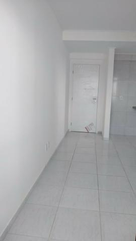(1) Vendo apartamento na Caxangá, 2 e 3 quartos - Foto 2