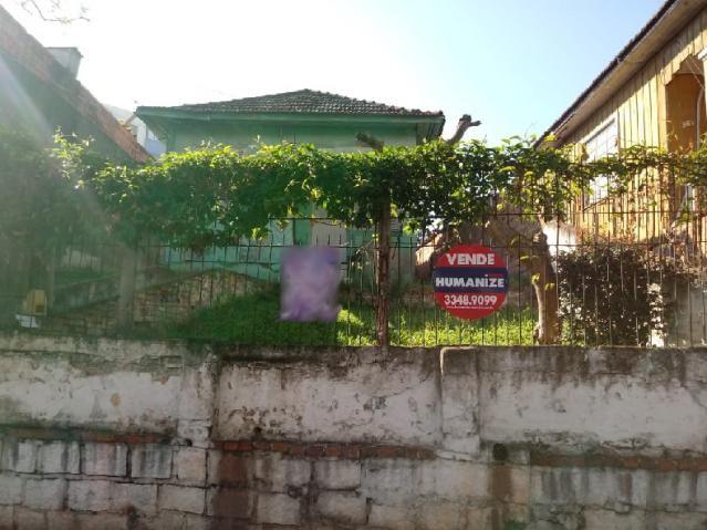 Terreno à venda em Cristo redentor, Porto alegre cod:7294 - Foto 3
