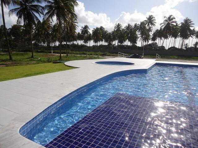 Terreno Condomínio Ilha da Lagoa - Foto 5