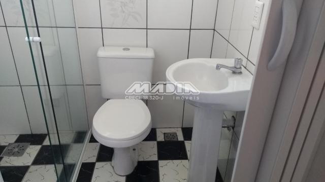 Casa para alugar com 3 dormitórios em Vila boa esperança, Valinhos cod:CA001286 - Foto 20