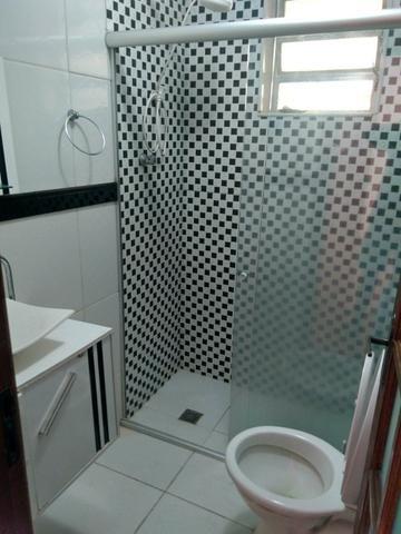Venda - Condominio Roma, Vila Isabel - Três Rios-RJ - Foto 2