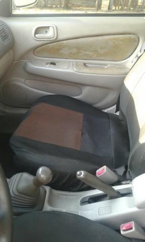 Corolla 1.8 XEI 1999 - Foto 13