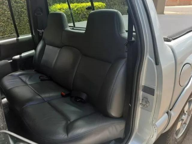 Chevrolet S10 S10 Executive 4x2 2.4 (Flex) (Cab Dupla) - Foto 4