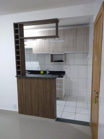 Condomínio Parque Gran Rio (Agio de apto 2/4) - Foto 6