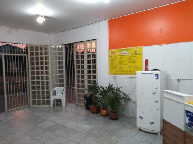 PASTELARIA e RESTAURANTE c/ TELE-ENTREGA - Foto 2