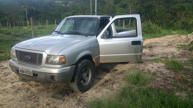 Ranger 3.0 diesel - Foto 4