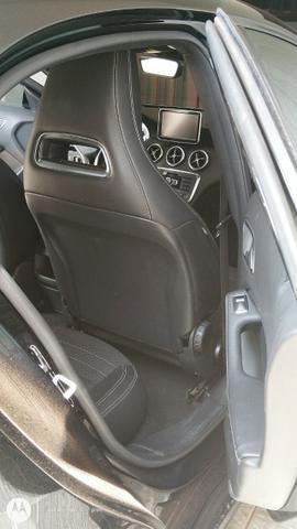 Mercedes Benz A200 - Foto 9
