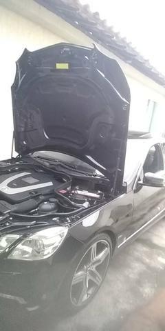 Mercedes - Foto 15