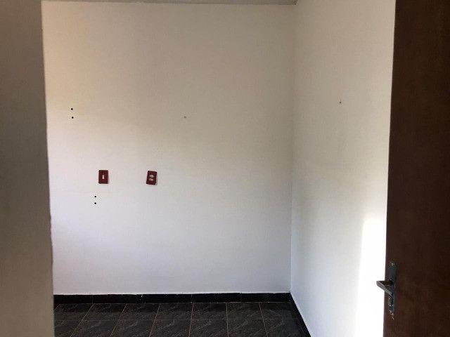 Vendo aceita financiamento Troco casa, aceito propostas - Foto 17